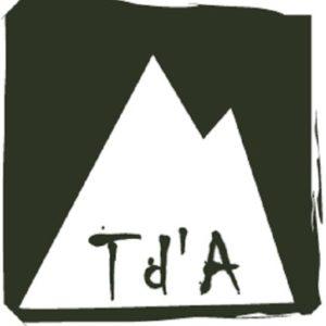 icone terrains d'aventures mentions légales