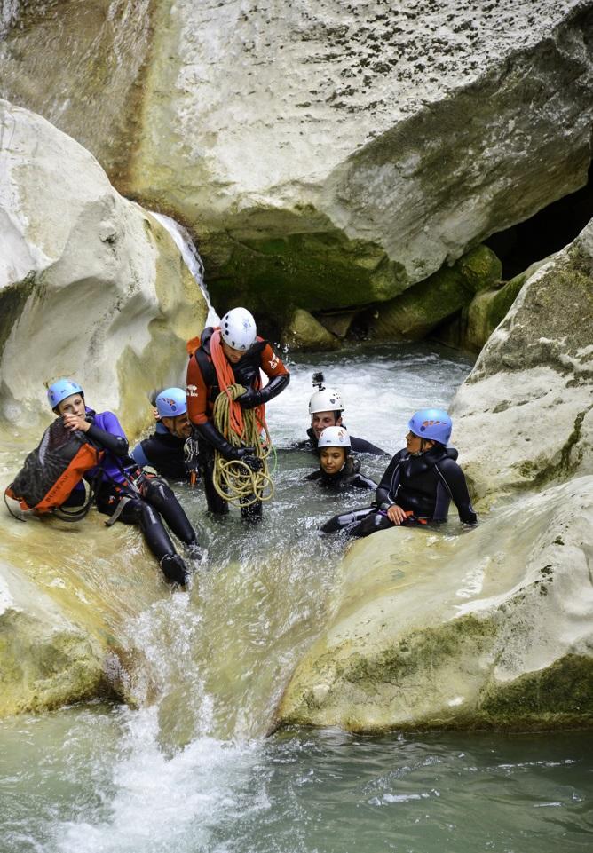 canyon-10-terrainsdaventures
