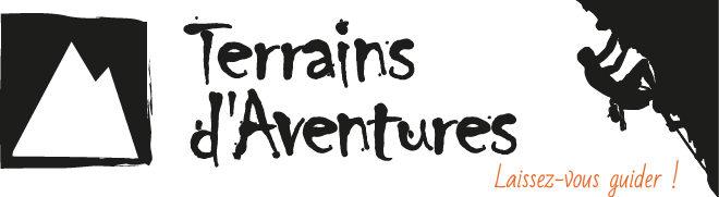 Partez à l'aventure dans les montagnes du Jura Terrains d'Aventures